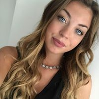 Madeleine Jillersberg