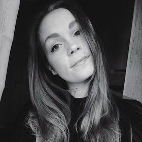 Patrícia Beke