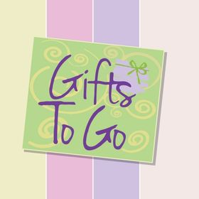 Gifts To Go & Contract Postal Unit