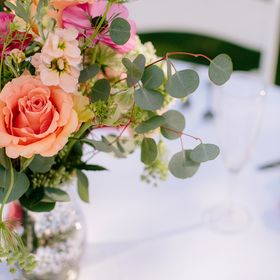 Lovely Stems Floral