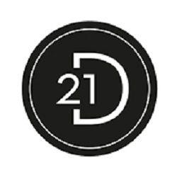21DIAMONDS Danmark