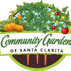 Community Gardens of Santa Clarita