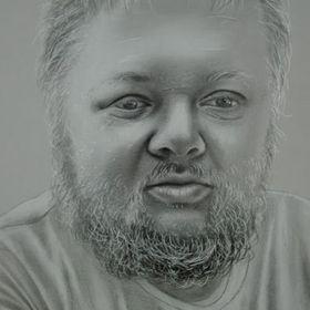 László Csaba Nagy