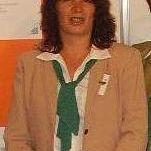 Jutka Párniczki