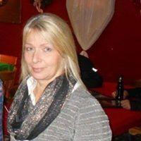 Debbie McNeil-Rutz