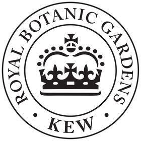 Kew Online Shop