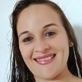Gilmara Barros