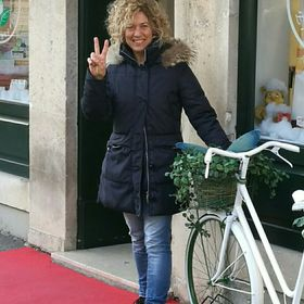 Antonella Frigo