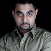 Ganesh Mani