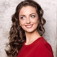 Oxana Mitrofanova