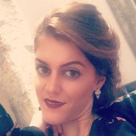 Carla Alexandra Ferreira De Carvalho