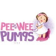 Pee Wee Pumps