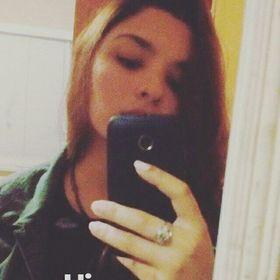 Melissa Perez Moreno