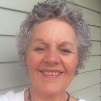 Reidun Elisabeth Ekstrøm