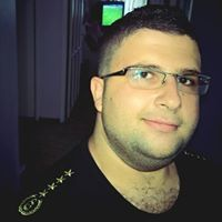 Ali Altinöz