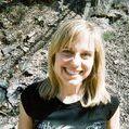Susie Mondloch