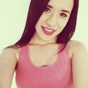 Flor Michelle Fiol Hernández