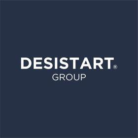Desistart Group