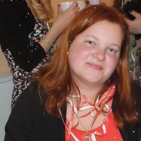 Katalin Buza
