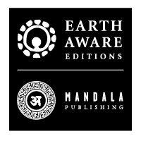 Mandala / Earth Aware