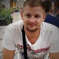 Bartosz Starzyński