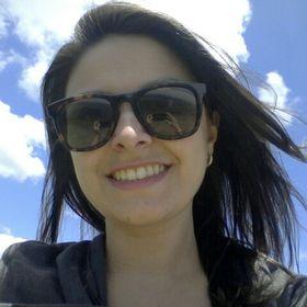 Alessandra Meneses