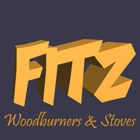Fitz Woodburners