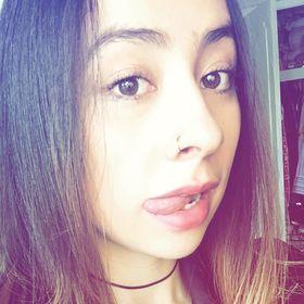 Alejandra Casas C.