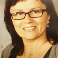 Anita Salonen