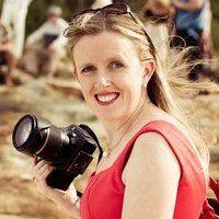 Mary Wheatley Photography