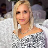 Lavinia Osman