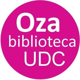 Biblioteca Universitaria de Oza