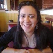 Christine Rojas