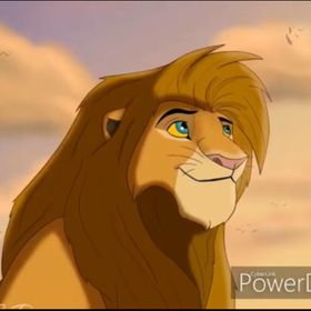The Lion King Family Tree 10 Ideas On Pinterest In 2020 Lion King Lion Family Tree