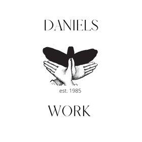 Daniels Work