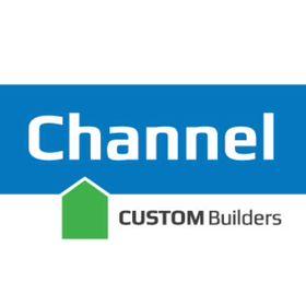 Channel Custom Builders