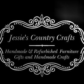 Jessies Country Crafts
