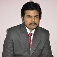 Rbtechnologies India