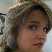 Sarena Jennings-Huffman