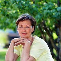 Margit Nagy