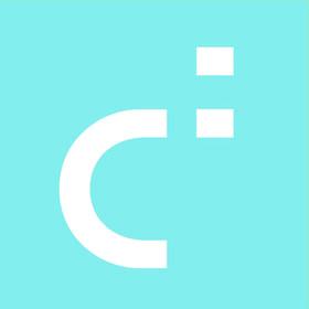 Coriander Designs