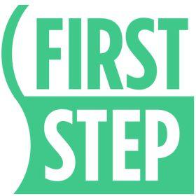 First Step 52