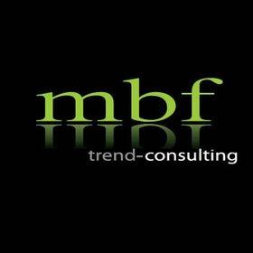 MBF Trend