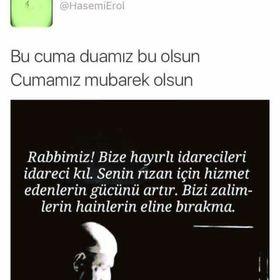 Elest Bezmi