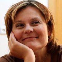 Ludmila Dorňáková