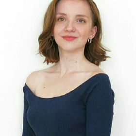 Daniela Velgosova