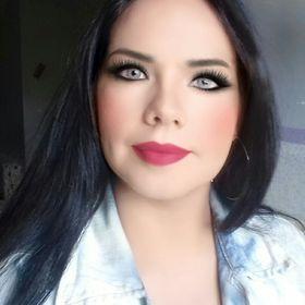 Afreen Akhtar
