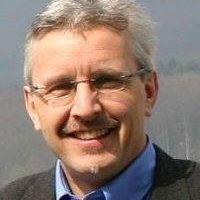 Markus Ammann