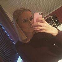 Emilie Ramstad