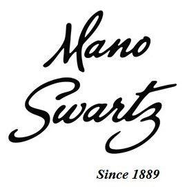 Mano Swartz